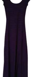 Purple Maxi Dress by Lilly Pulitzer