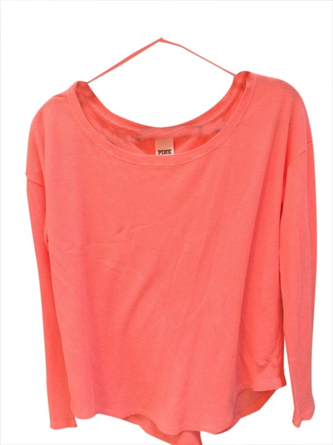 Item - Thermal Blouse Size 8 (M)