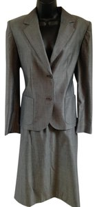 Max Mara Skirt Suit