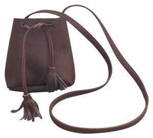 Shaffer LA Cross Body Bag