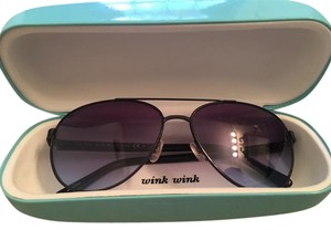 Kate Spade Kate Spade New York Aviator Sunglasses