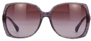 Chanel New Chanel Sunglasses 5216 13073L Lavender Blush