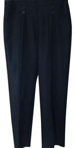 Atelier Trouser Pants Black