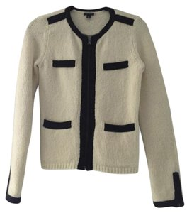 Ann Taylor Classic Sweater