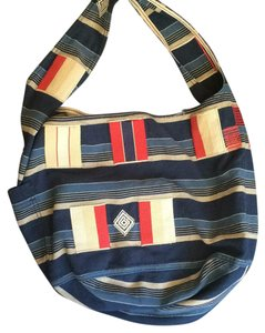 Hollister Hobo Bag