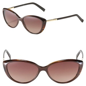 Dior Dior Cateye Sunglasses - Light wear - Retails for $325