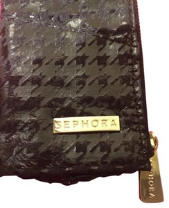 Sephora Sephora make Up Brush Holder