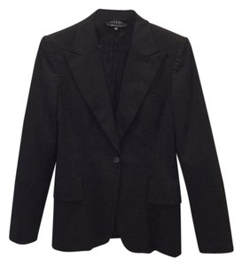 Gucci Gucci suit jacket & trousers
