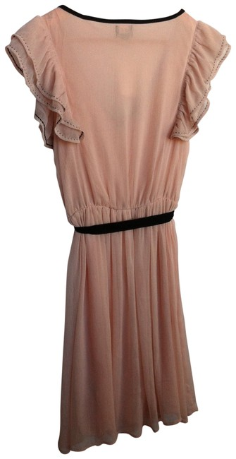 Preload https://img-static.tradesy.com/item/174732/h-and-m-pink-short-casual-dress-size-4-s-0-0-650-650.jpg