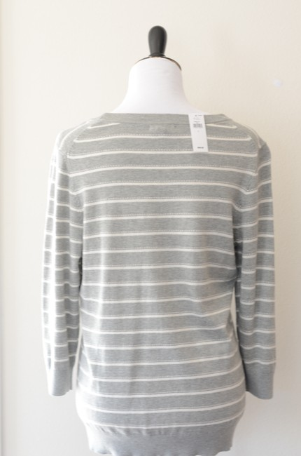 Gap Brand New Sweater