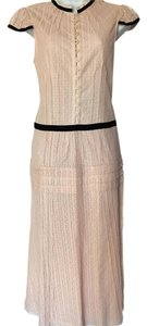 Blush Maxi Dress by Marc Jacobs