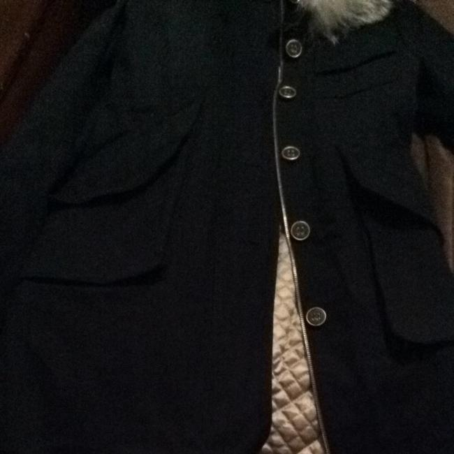 Marc by Marc Jacobs Coat