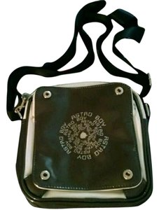 Astro Boy New Tech Cross Body Bag
