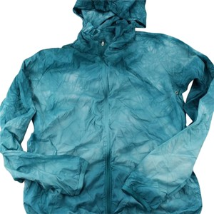 adidas Kanoi Running Packable Dye Jacket