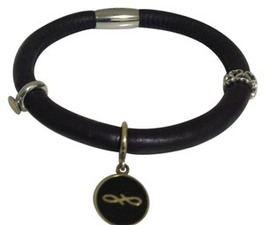 Endless Endless Bracelet with Infinity Charm