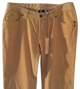 Brooklyn Industries Boot Cut Pants
