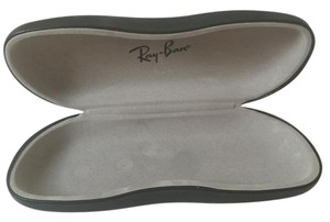 Ray-Ban Ray Ban Eyeglass Hard Case