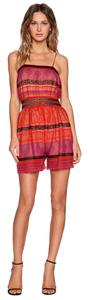 M Missoni Shorts Dress