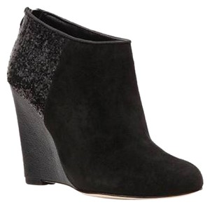 Tracy Reese Boots