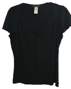 Jones New York Women Top Black