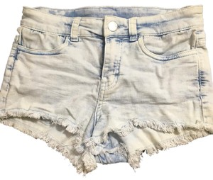 H&M Mini/Short Shorts Denin
