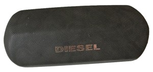 Diesel Hard snap case only