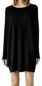 AllSaints Sweater Dress