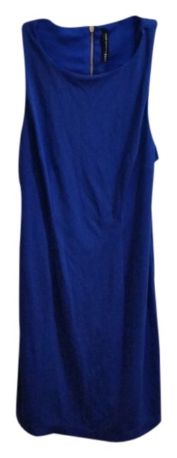 Preload https://item2.tradesy.com/images/w118-by-walter-baker-royal-blue-above-knee-night-out-dress-size-4-s-1747886-0-0.jpg?width=400&height=650