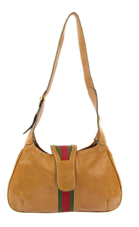 Saks 5th Ave Made In Italy By Mint Vintage Shoulder Bag ... a5fff25253e25