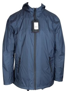 Tumi Jacket S5300 Packable Raincoat