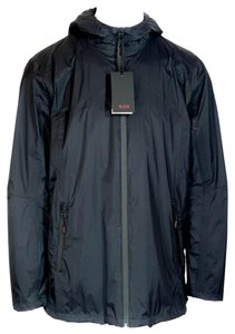 Tumi Jacket S5300 Raincoat