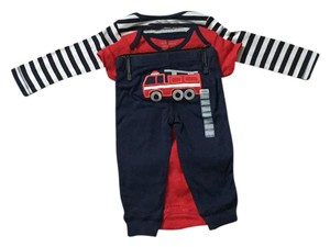 Carter Carter's 3 piece set (for 9 month baby boy)