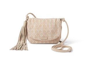 TOMS Cross Body Bag