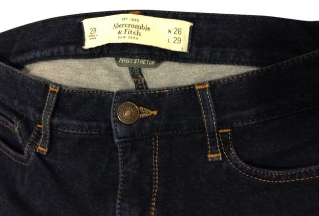 Preload https://item3.tradesy.com/images/abercrombie-and-fitch-dark-navy-leggings-1748392-0-0.jpg?width=400&height=650