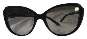 Miu Miu Miu Miu Italian cat eye