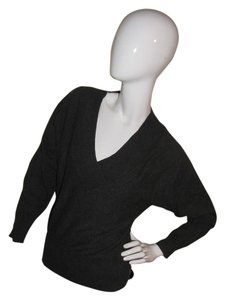 Pierre Cardin Cardin Sweater