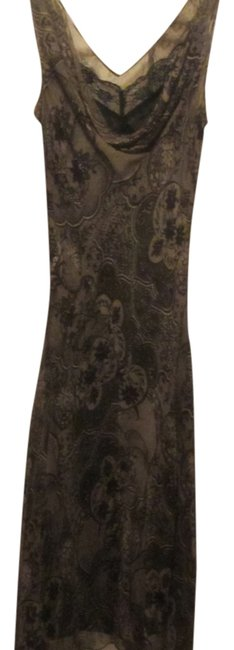 Preload https://item3.tradesy.com/images/white-house-black-market-with-print-silk-lightly-beaded-knee-length-cocktail-dress-size-10-m-1748472-0-0.jpg?width=400&height=650