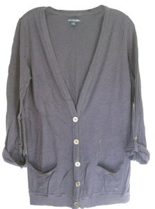 American Eagle Outfitters Long Sleeve Cardigan Sweater
