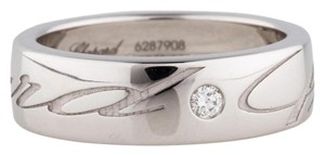 Chopard Chopard Chopardissimo Diamond Ring