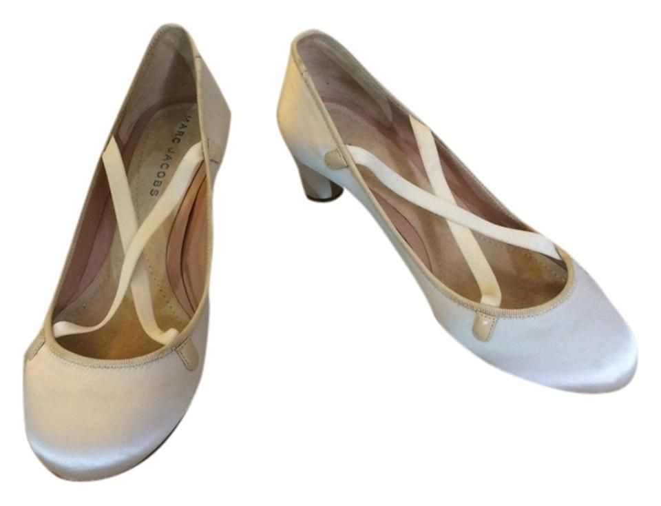 ladies Marc Jacobs Pumps Pearl Pumps Jacobs Moderate costs 18f7ea