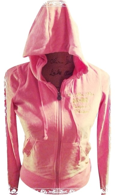 Preload https://item5.tradesy.com/images/pink-80-86-collection-prestigious-and-privileged-sweatsuitplease-read-entire-description-of-track-suit-1748984-0-0.jpg?width=400&height=650
