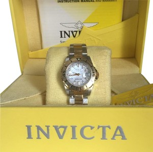 Invicta Ladies Watch
