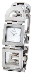 Dolce&Gabbana D&G Night and Day Watch