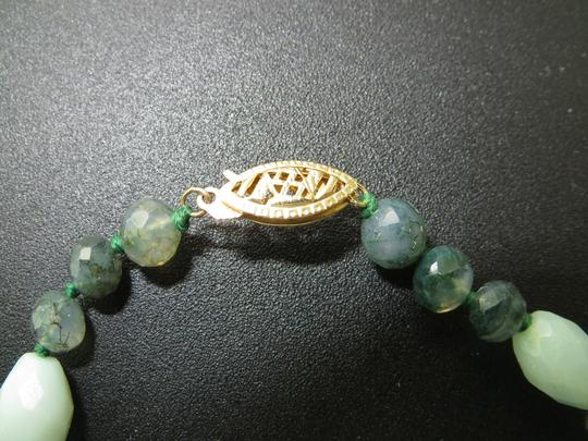 Other 14k Necklace