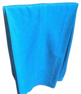 Sale! Austin Reed Trouser Pants Teal