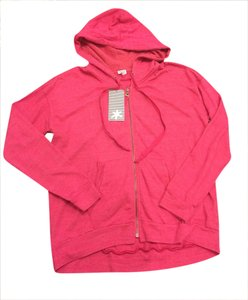 Splendid Sweatshirt Lululemon Sweater Joie Theory Workout Jacket Jacket