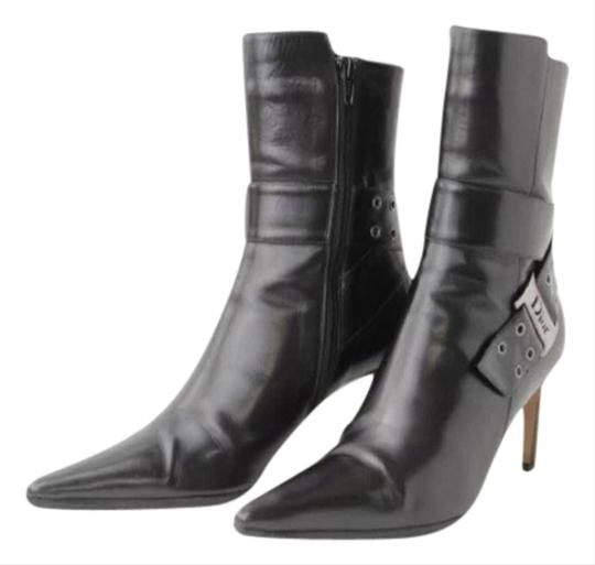 Preload https://item3.tradesy.com/images/dior-black-christian-cannage-leather-women-s-designer-bootsbooties-size-us-55-wide-c-d-1749402-0-0.jpg?width=440&height=440