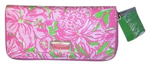 Lilly Pulitzer 78588
