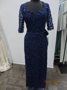Montage Royal 114919 (mon-16) Dress