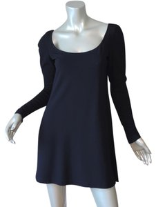 Ellen Tracy New With Tag Tunic
